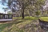 5430 Woodside Drive - Photo 38