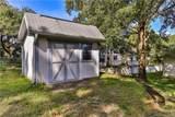 5430 Woodside Drive - Photo 40