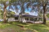 5430 Woodside Drive - Photo 41