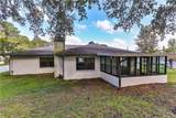 5430 Woodside Drive - Photo 42