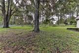 5430 Woodside Drive - Photo 43