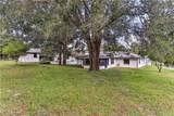 5430 Woodside Drive - Photo 44
