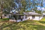 5430 Woodside Drive - Photo 45