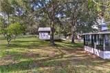 5430 Woodside Drive - Photo 46