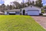 5430 Woodside Drive - Photo 47