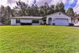 5430 Woodside Drive - Photo 48