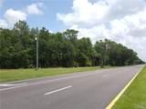 9651 Suncoast Boulevard - Photo 1
