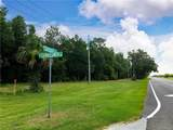 9651 Suncoast Boulevard - Photo 10