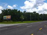 9651 Suncoast Boulevard - Photo 11
