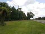 9651 Suncoast Boulevard - Photo 2