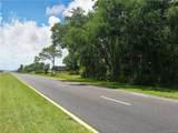 9651 Suncoast Boulevard - Photo 6
