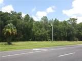 9651 Suncoast Boulevard - Photo 8