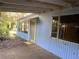 9029 Tonto Drive - Photo 12