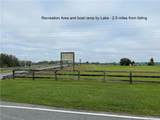 9029 Tonto Drive - Photo 18