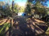 9029 Tonto Drive - Photo 20
