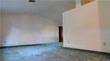 215 Dunfries Point - Photo 13