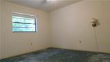 215 Dunfries Point - Photo 21