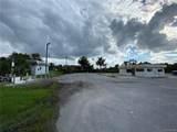 4205 Suncoast Boulevard - Photo 13