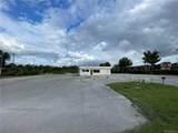 4205 Suncoast Boulevard - Photo 7