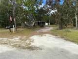 4997 Samples Lane - Photo 30