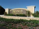 2614 Brentwood Circle - Photo 10