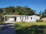 4418 Weewahi Point - Photo 47