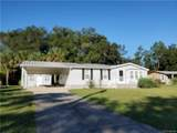 4418 Weewahi Point - Photo 48