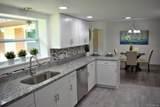5380 Isabel Terrace - Photo 10