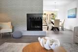 5380 Isabel Terrace - Photo 27