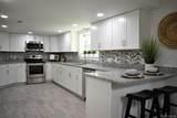 5380 Isabel Terrace - Photo 29