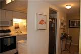 2400 Forest (Bld 6) Drive - Photo 10