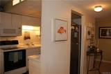 2400 Forest (Bld 6) Drive - Photo 11