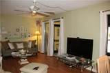 2400 Forest (Bld 6) Drive - Photo 4