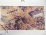 5380 Caraway Drive - Photo 1