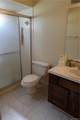 991 Almont Place - Photo 10