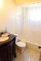 991 Almont Place - Photo 13