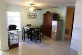 991 Almont Place - Photo 4