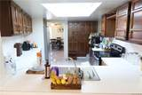 991 Almont Place - Photo 7