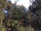 223 Quiet Pines Point - Photo 2
