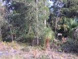 223 Quiet Pines Point - Photo 3