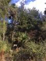 223 Quiet Pines Point - Photo 5