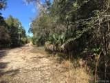 223 Quiet Pines Point - Photo 6