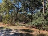 3670 & 3718 Cormorant Terrace - Photo 2
