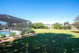 1571 Foxrun Terrace - Photo 7