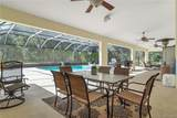 9150 Sweetwater Drive - Photo 40