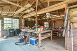 9150 Sweetwater Drive - Photo 44