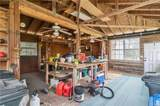 9150 Sweetwater Drive - Photo 45