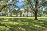 9150 Sweetwater Drive - Photo 49