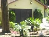 22 Palm Circle Drive - Photo 3