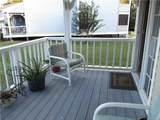 1310 Cypress Cove Court - Photo 2